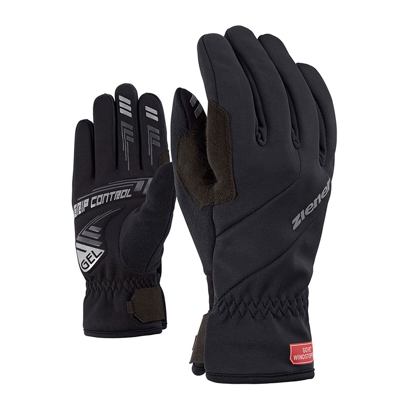 DONX GWS Bike glove