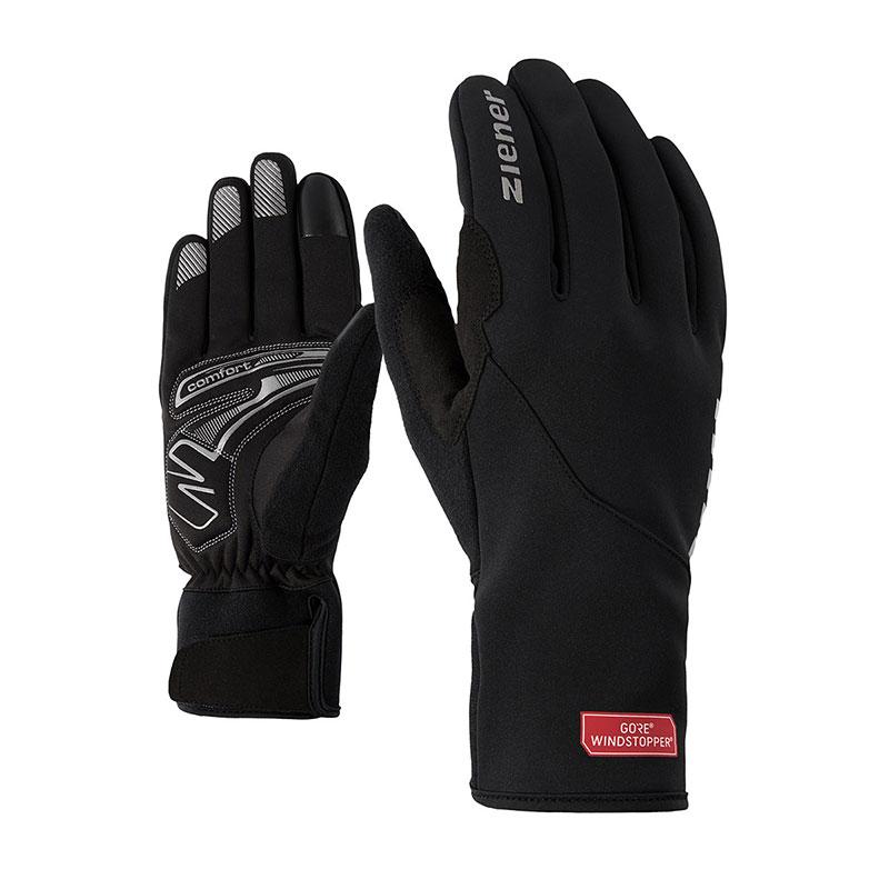 DAGUR GWS TOUCH bike glove