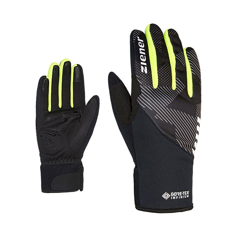 DAGUR GTX INF TOUCH bike glove
