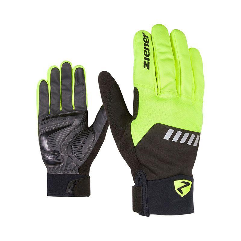 DALLEN TOUCH bike glove