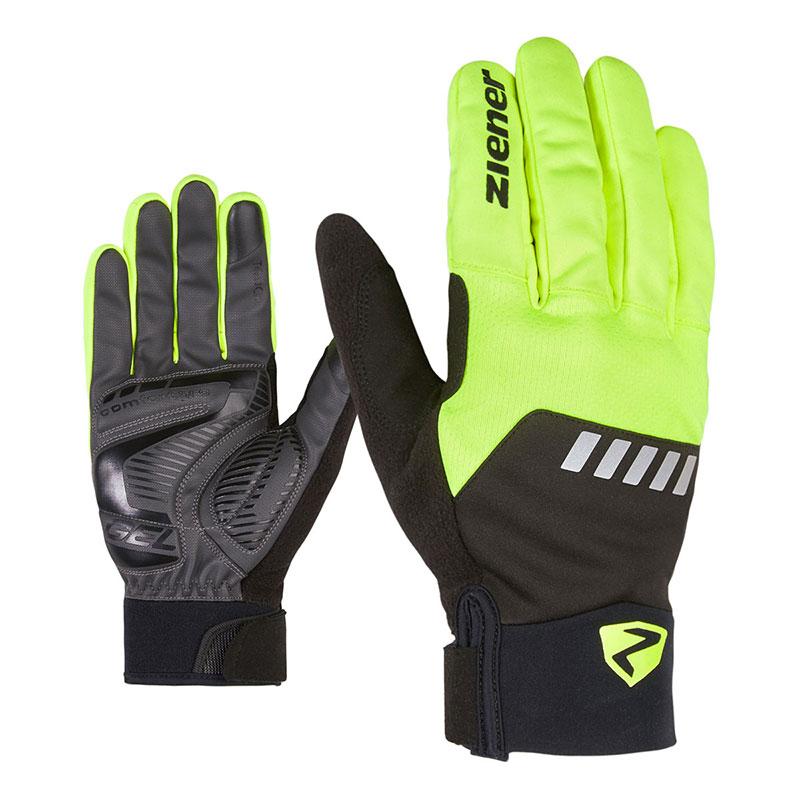 DALLEN TOUCH bike glove