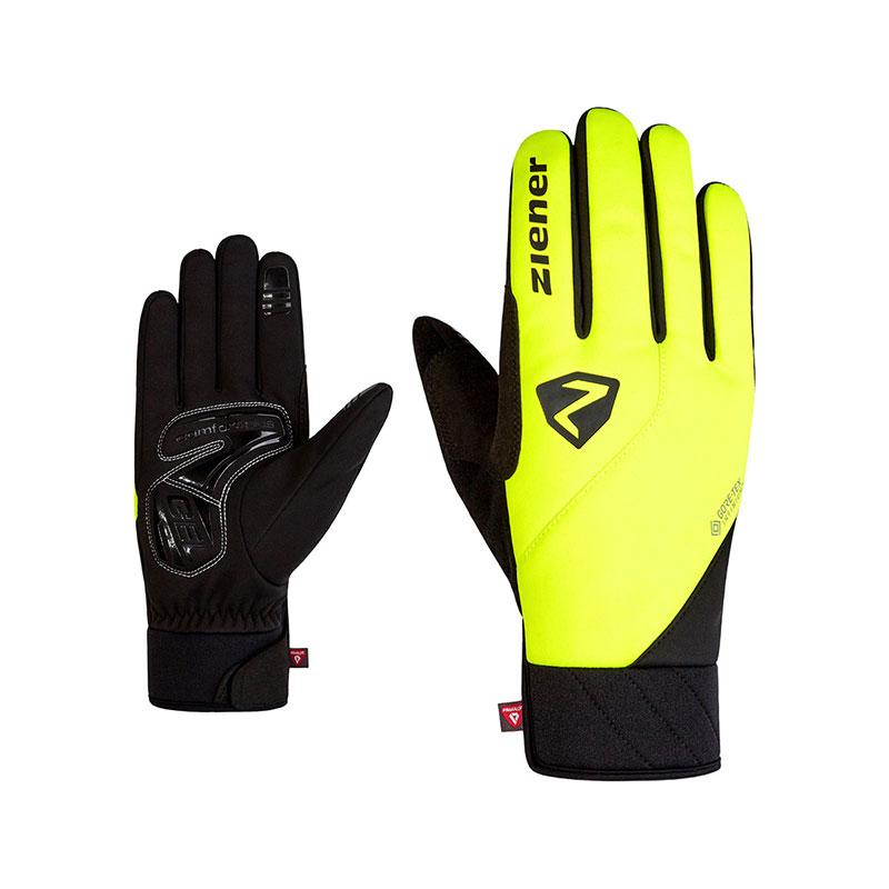 DONNI GTX INF PR bike glove