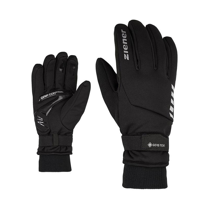 DRUKOX GTX(R) bike glove
