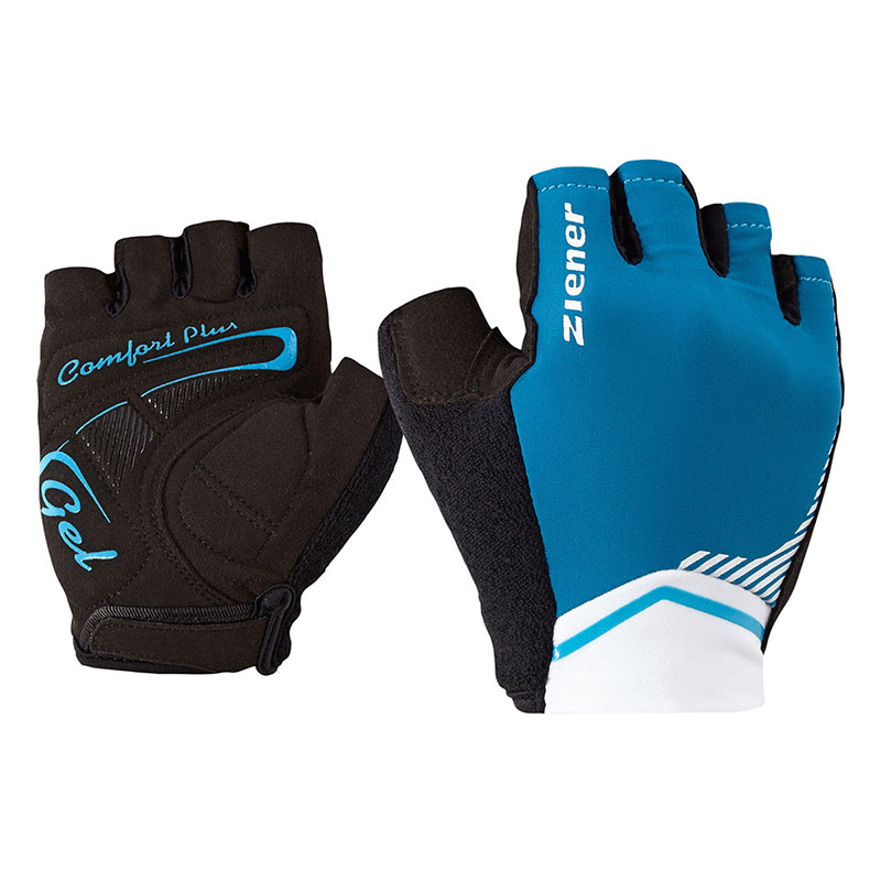 CADISSA LADY bike glove