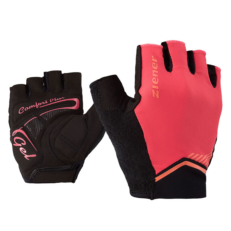 CADISSA LADY bike glove