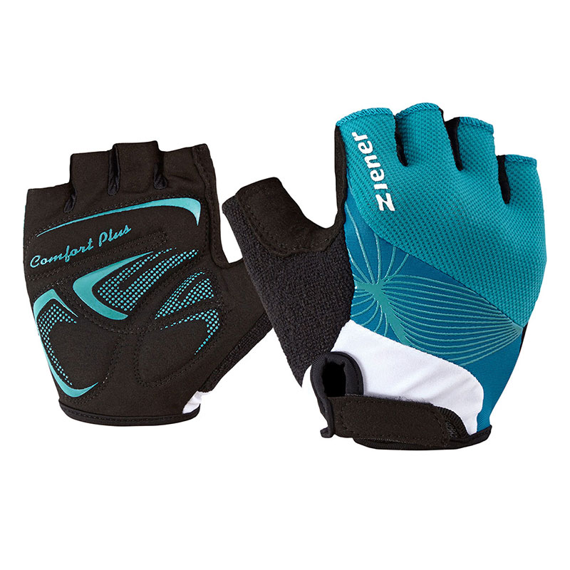 CAIONA LADY bike glove