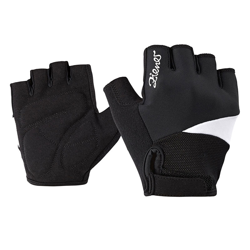 CHRISA LADY bike glove