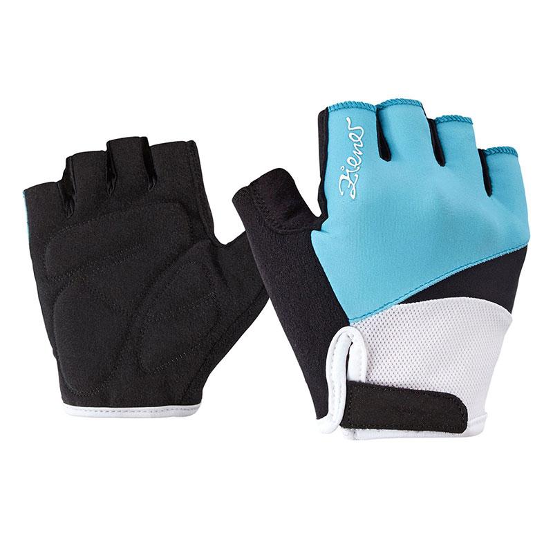 CHRISA LADY bike glove