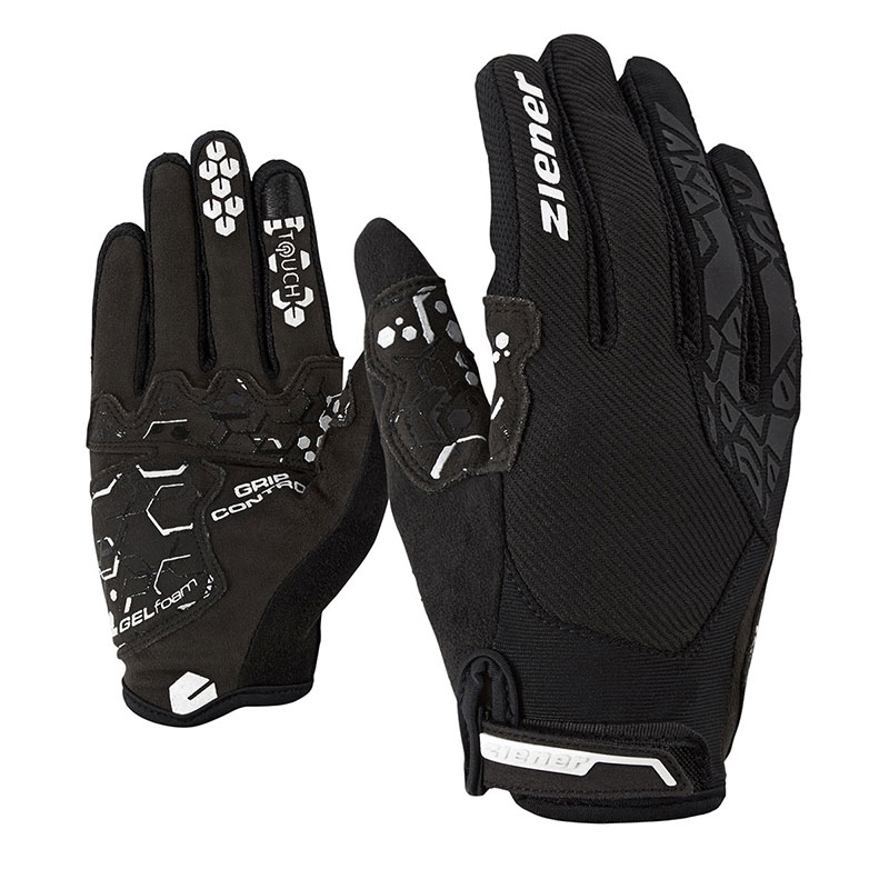 CERBANNA TOUCH LONG LADY bike glove