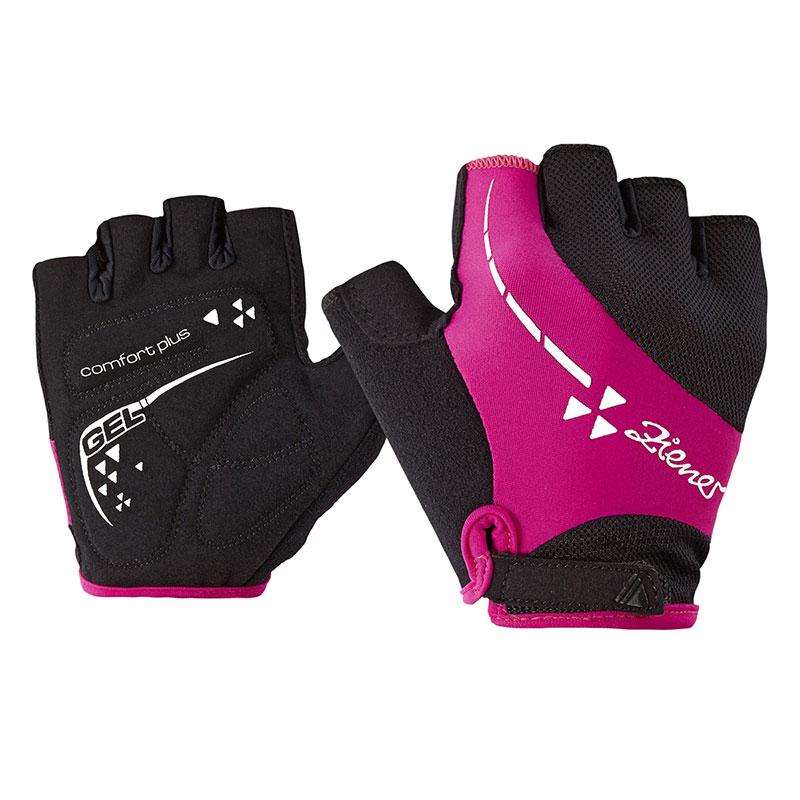 CENISI LADY bike glove