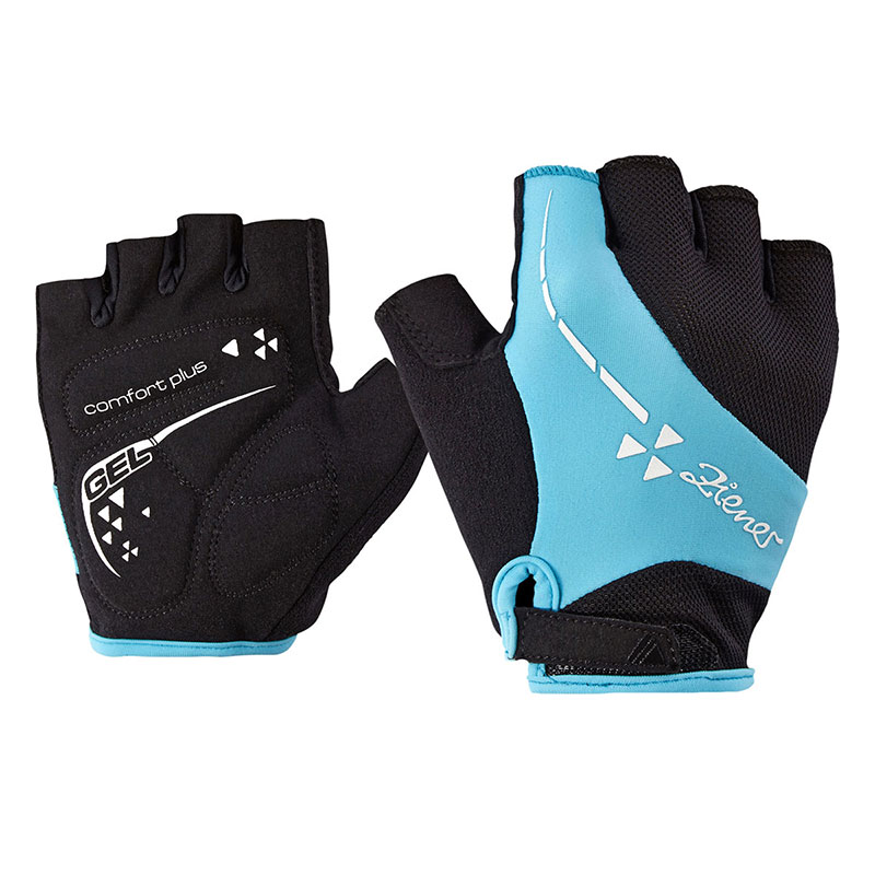 CENISI LADY bike glove