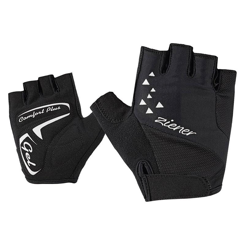 CÄCI Lady bike glove