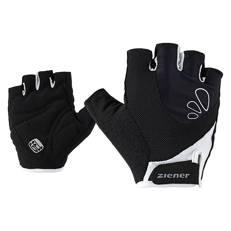 CAPELA LADY bike glove