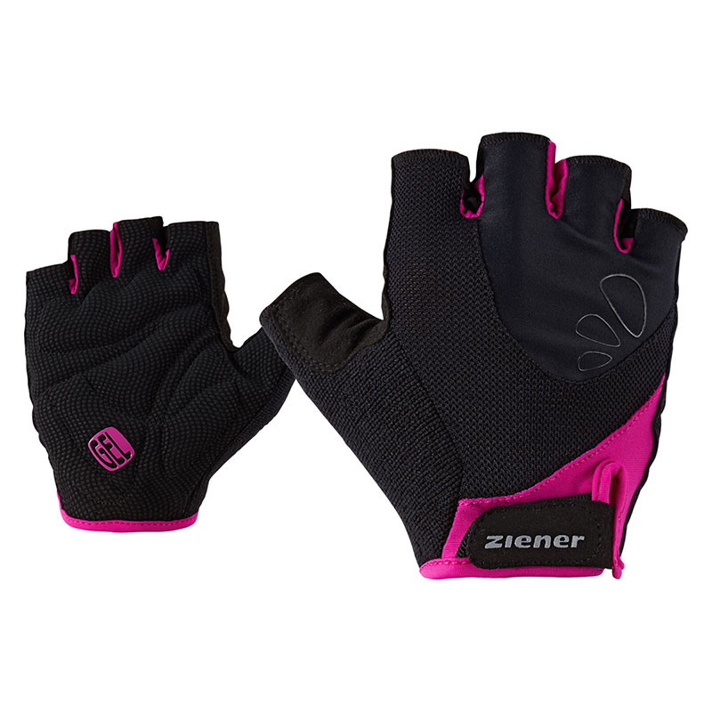 CAPELA LADY bike glove