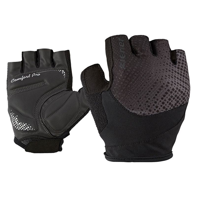 CENDAL LADY bike glove