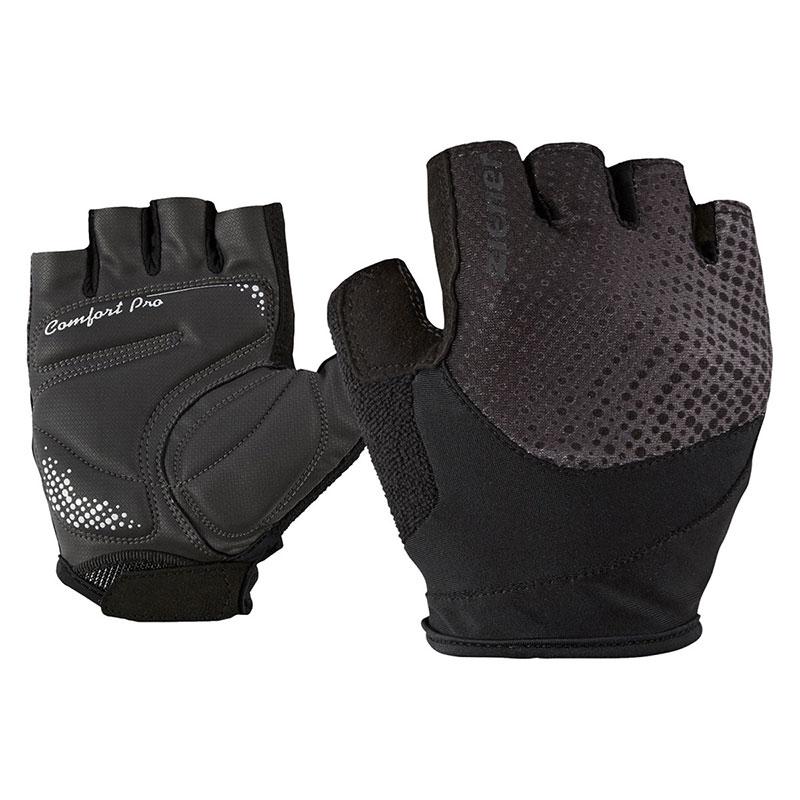 CENDAL LADY bike glove