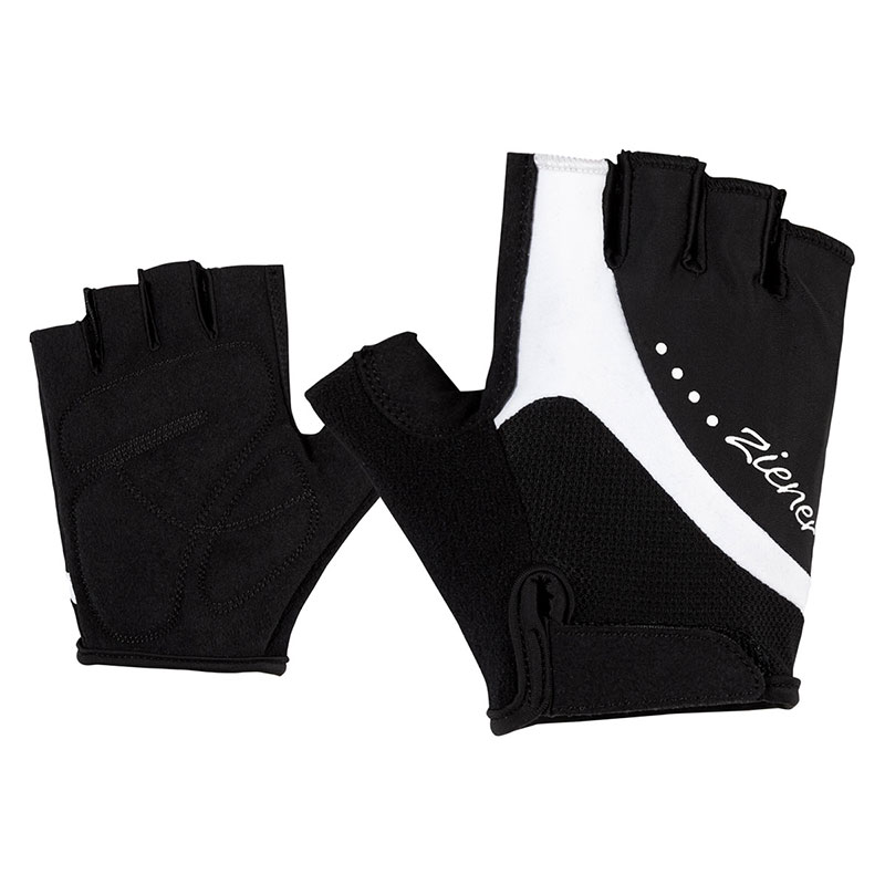 CASSI lady bike glove