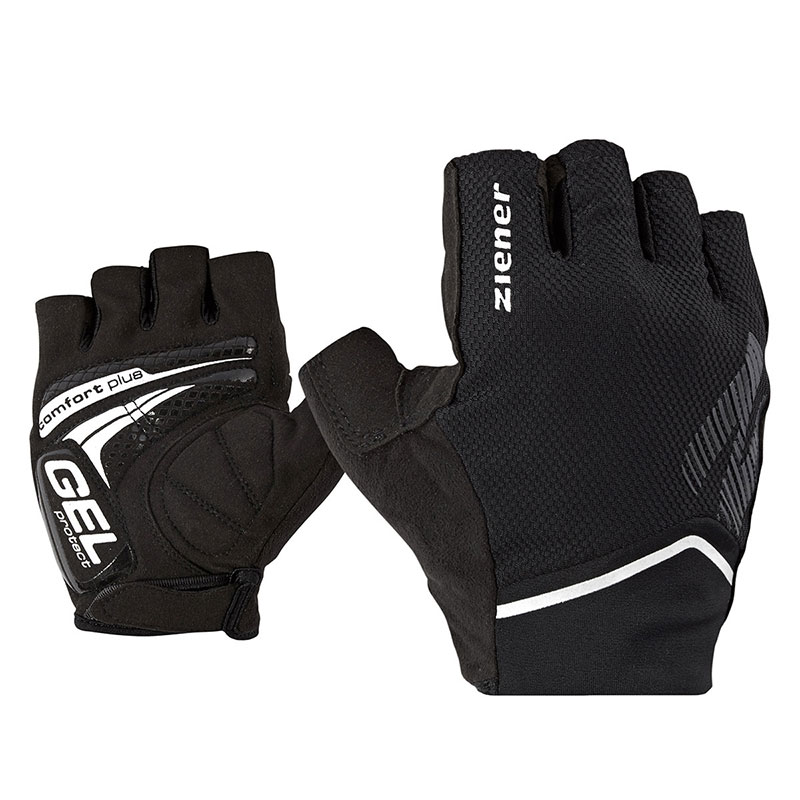 CEZMI bike glove