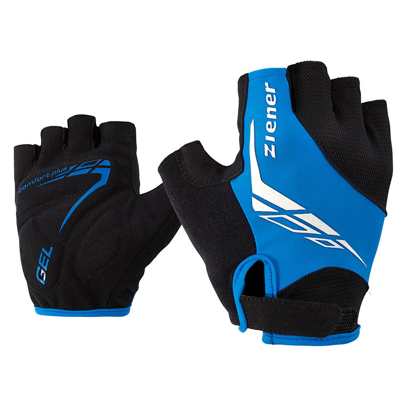 CENIZ bike glove