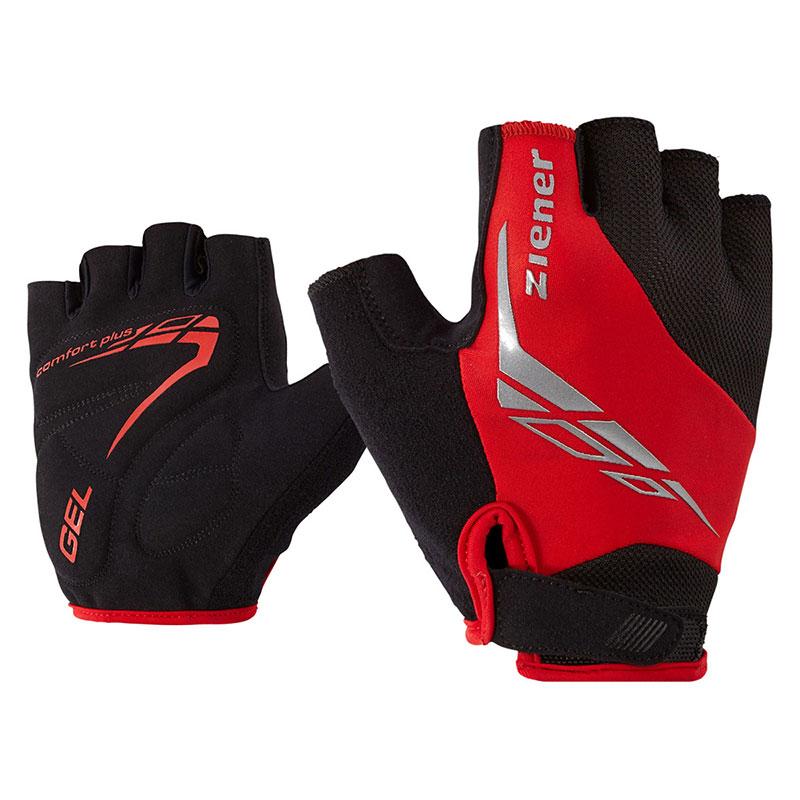 CENIZ bike glove