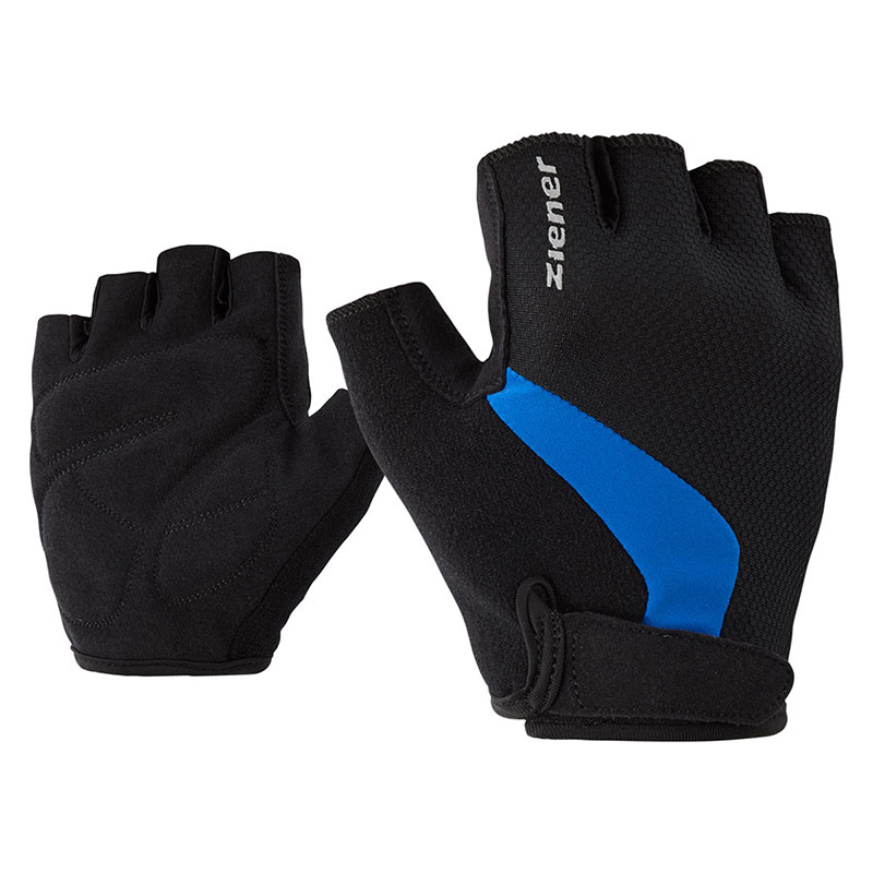CRIDO bike glove