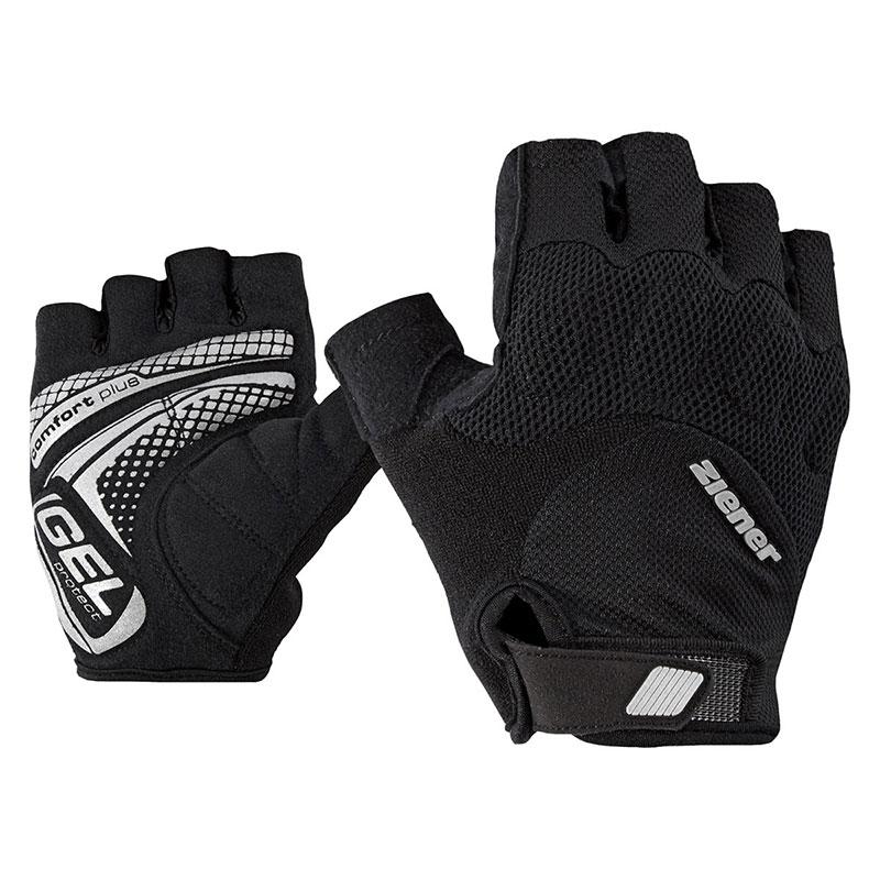 COLIT bike glove