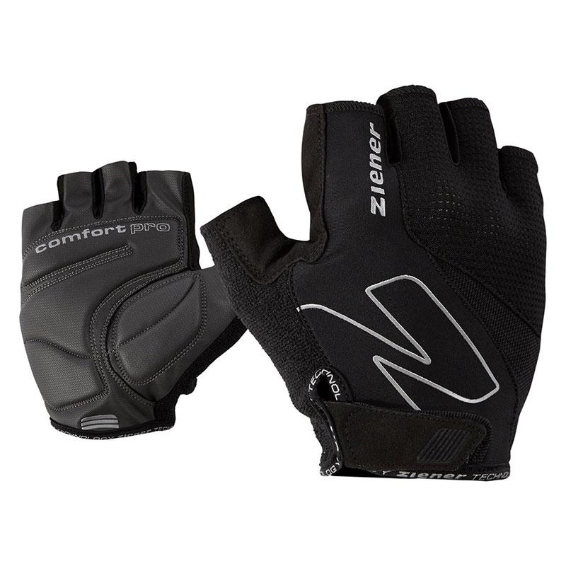 CRAVE bike glove