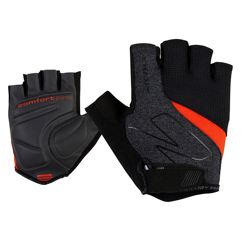 CRAVE bike glove