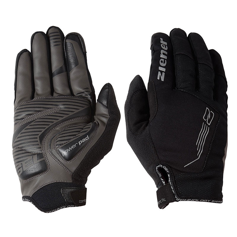 CABILO TOUCH bike glove