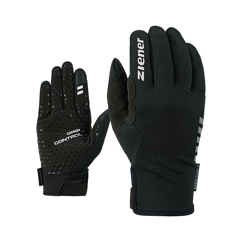 CORNELIS TOUCH long bike glove