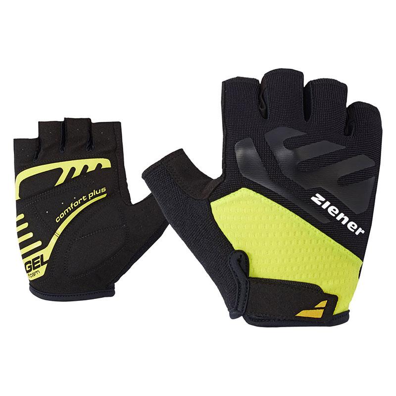 CAECILIUS bike glove