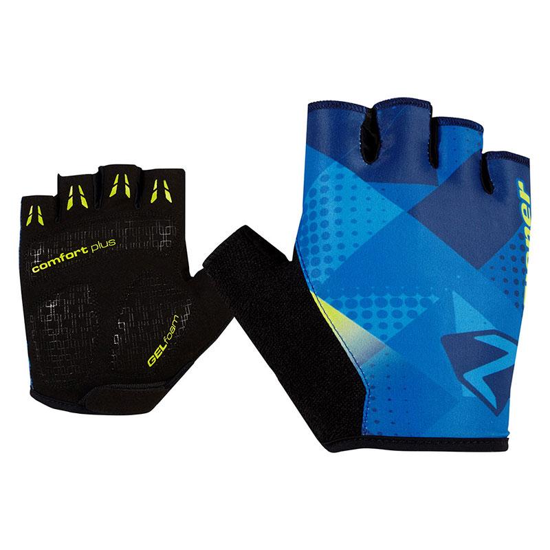 CRISTOFFER bike glove