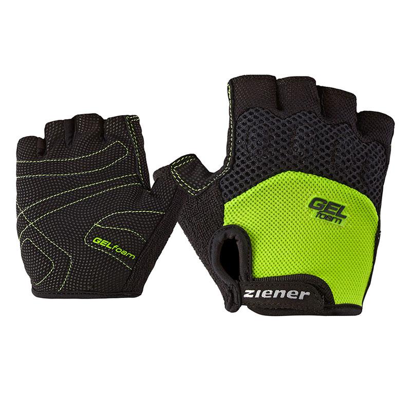 COLITO junior bike glove