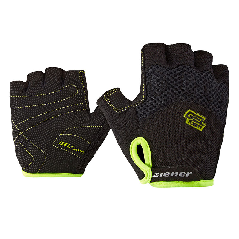 COLITO junior bike glove