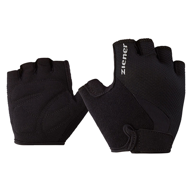 CRIDO junior bike glove
