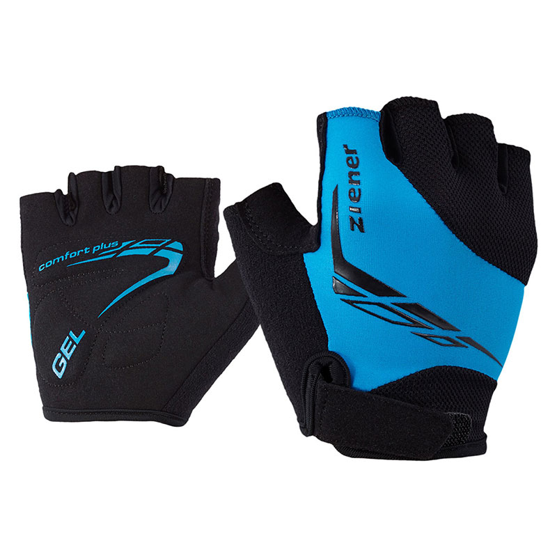 CANIZO junior bike glove