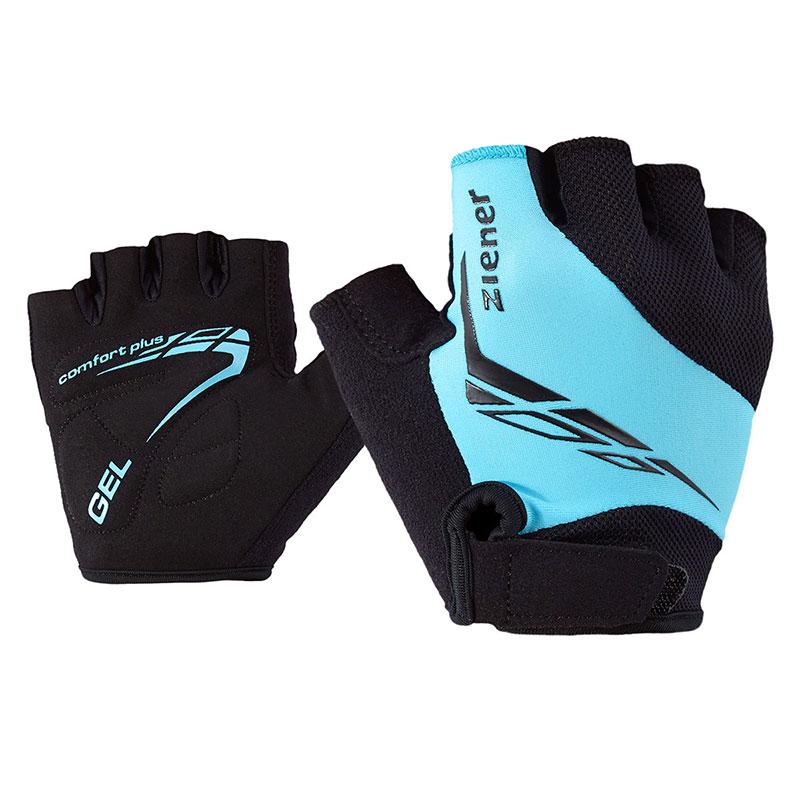 CANIZO junior bike glove