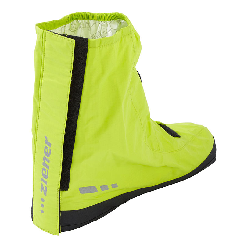IRMALI bike rain cover gaiter