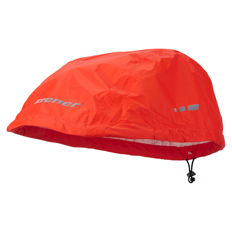 IKABO bike rain cover helmet