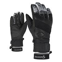 GIX AS(R) AW glove ski alpine Small