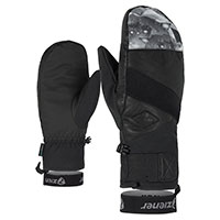 GIXO AS(R) AW MITTEN glove ski alpine Small