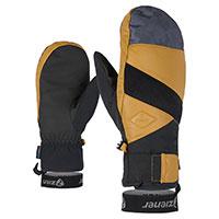 GIXO AS(R) AW MITTEN glove ski alpine Small