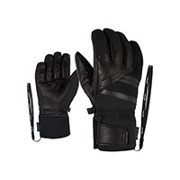 GLORRI AS(R) AW glove ski alpine Small