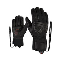 GLOWUS AS(R) AW glove ski alpine Small