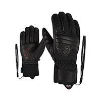 GLOWUS AS(R) AW glove ski alpine Small