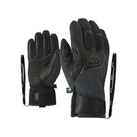 GANZENBERG AS(R) AW glove ski alpine Small