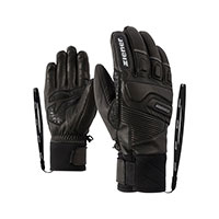 GISOR AS(R) glove ski alpine Small