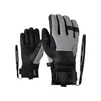 GERIX AS(R) AW glove ski alpine Small