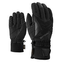 GOMSER GTX glove ski alpine Small