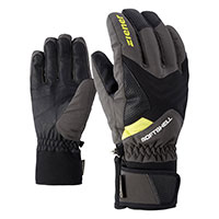 GOMSER GTX glove ski alpine Small